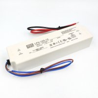 Блок питания Mean Well 100W 12V 8.5A IP67 LPV-100-12