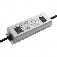 Блок питания Mean Well 200W 8.4-12V 16А IP67 XLG-200-12-A