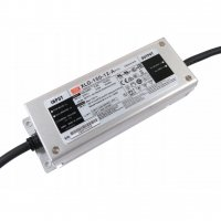 Блок питания Mean Well 150W 8.4-12V 12.5А IP67 XLG-150-12-A
