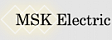 MSK Electric