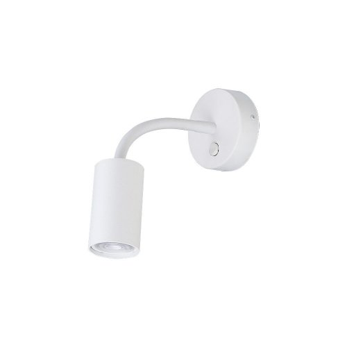 Бра Nowodvorski EYE FLEX WHITE S 9070